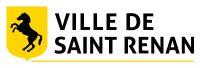 https://mail.yaziba.net/home/adminyaziba@saint-renan.fr/Briefcase/Signature/signature-sr.jpg